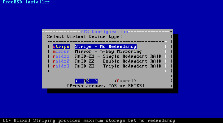 FreeBSD-on-T420-9