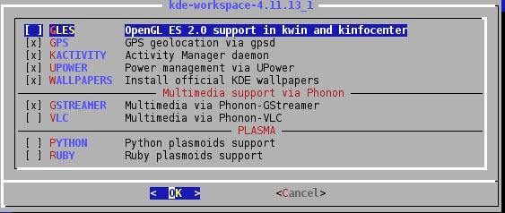 Banym's Blog – FreeBSD 10 1 using UEFI